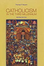 Catholicism in the third millennium by…