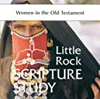 Women In The Old Testament: Leader Set by…