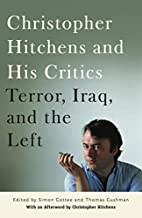 Christopher Hitchens and His Critics:…