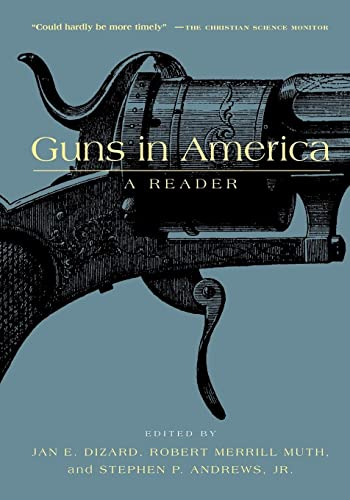 guns-in-america-a-historical-reader