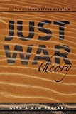 Elshtain, Jean Bethke: Just War Theory