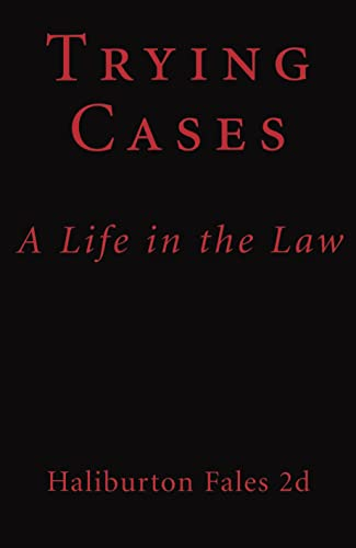 trying-cases-a-life-in-the-law