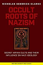 The Occult Roots of Nazism: Secret Aryan…
