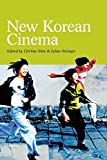 Shin, Chi-Yun: New Korean Cinema
