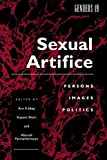 Sexual Artifice Persons, Images, Politics
