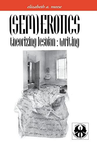 semerotics-theorizing-lesbian-writing-the-cutting-edge-lesbian-life-and-literature-series