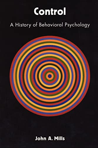 control-a-history-of-behavioral-psychology-qualitative-studies-in-psychology
