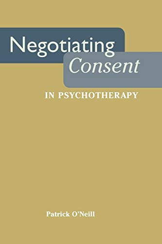 negotiating-consent-in-psychotherapy-qualitative-studies-in-psychology