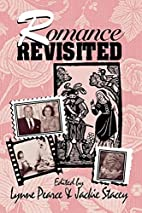 Romance Revisited by Lynne Pearce