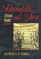 Bandits at Sea: A Pirates Reader by C. R.…