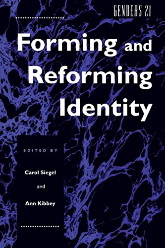 genders-21-forming-and-reforming-identity-international-library-of-essays-in-law-and-legal-theory