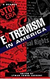 Tower Sargent, Lyman: Extremism in America