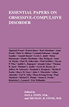 Essential Papers on Obsessive-Compulsive…