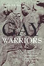 Gay Warriors: A Documentary History from the…