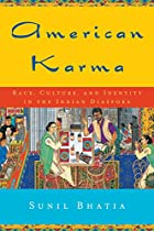 American Karma: Race, Culture, and Identity…
