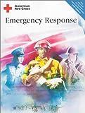 American Red Cross: Emergency Response