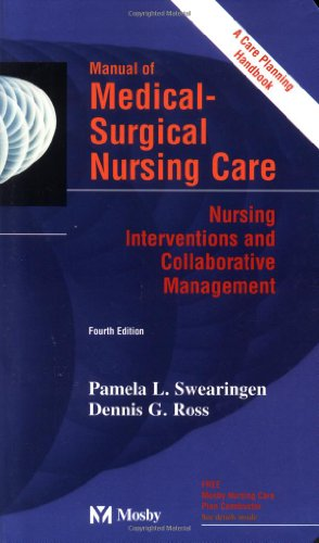 manual-of-medical-surgical-nursing-care-nursing-interventions-and-collaborative-management