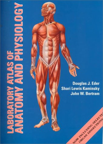 laboratory-atlas-in-anatomy-and-physiology