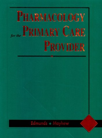 pharmacology-for-the-primary-care-provider-1e