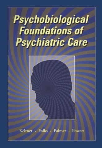 psychobiological-foundations-of-psychiatric-care-1e