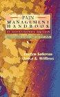 Pain Management Handbook: An…