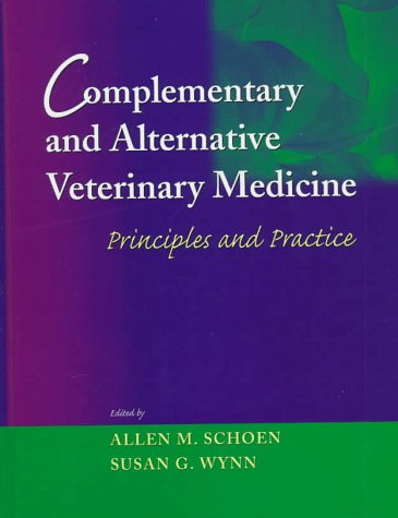 complementary-and-alternative-veterinary-medicine-principles-and-practice
