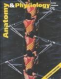 Seeley, Rodney: Anat & Phys Tb/Sg/Art Pak Pkg