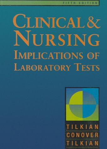 clinical-and-nursing-implications-of-laboratory-tests