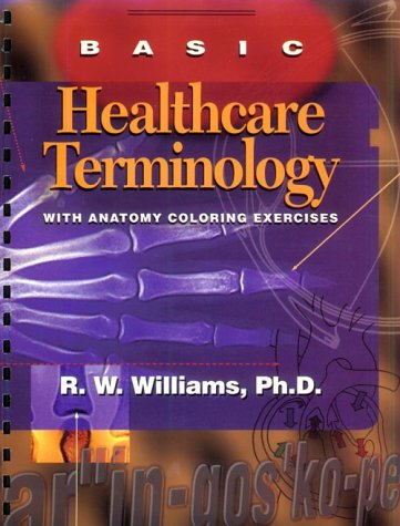 basic-healthcare-terminology-with-anatomy-coloring-exercises-1e