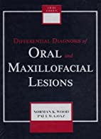 Differential diagnosis of oral and…