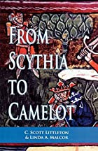 From Scythia to Camelot: A Radical&hellip;