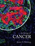 Weinberg, Robert A.: The Biology of Cancer