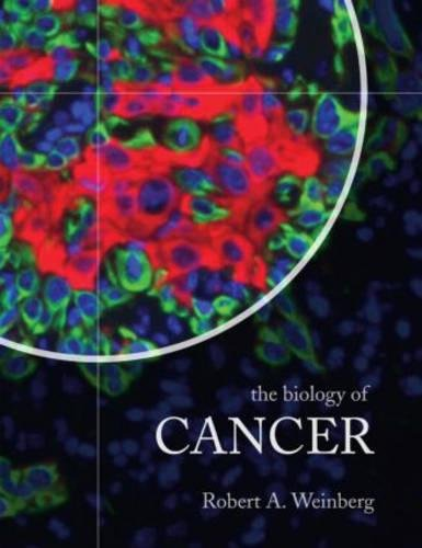 the-biology-of-cancer