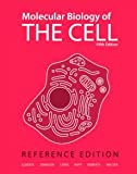 Alberts, Bruce: Molecular Biology of the Cell-Overhead Transparencies 5E