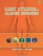 Case Studies in Allergic Disorders by Hans…