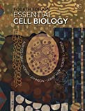 Alberts, Bruce: Essential Cell Biology