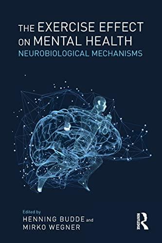 the-exercise-effect-on-mental-health-neurobiological-mechanisms