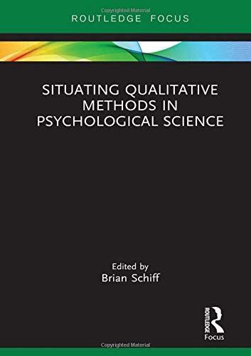 situating-qualitative-methods-in-psychological-science