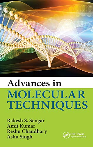 advances-in-molecular-techniques