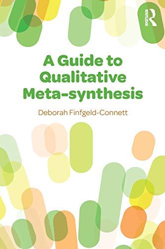 a-guide-to-qualitative-meta-synthesis