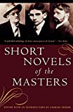 Neider, Charles: Short Novels of the Masters
