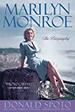 Spoto, Donald: Marilyn Monroe: The Biography