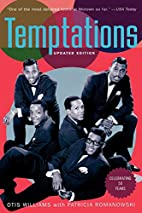 Temptations by Otis Williams