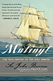 Barrow, John: Mutiny!: The Real History of the H.M.S. Bounty