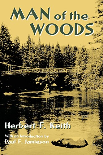 man-of-the-woods