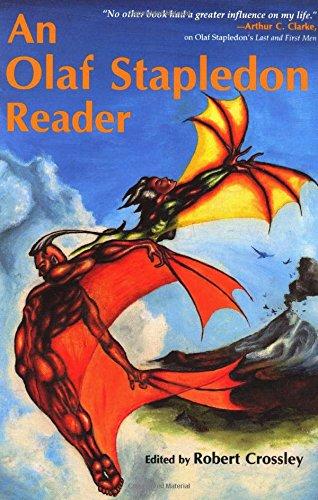 an-olaf-stapledon-reader-cass-18