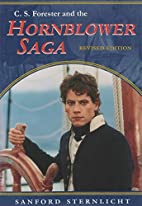 C.S. Forester and the Hornblower Saga by…