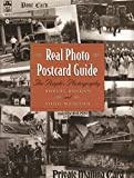 Bogdan, Robert: Real Photo Postcard Guide: The People's Photography