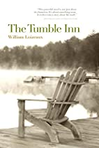The Tumble Inn (New York State Series) by…