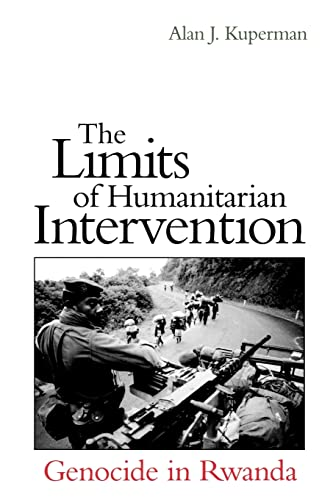 the-limits-of-humanitarian-intervention-genocide-in-rwanda